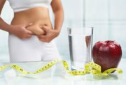 Почему я не худею? Главные ошибки тех, кто сидит на диете