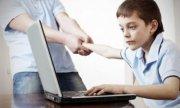 Компьютерная зависимость опасна для здоровья и для семьи