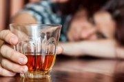 Как подобрать препарат для избавления от алкогольной зависимости?