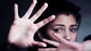 Фобии: как с ними бороться