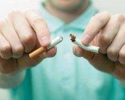 Две методики, благодаря которым вы легко бросите курить