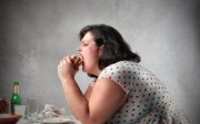 Помощь при ожирении: индивидуальная и групповая терапия